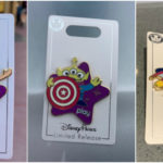 Play Disney Parks App Introduces Challenge Achievement Pins