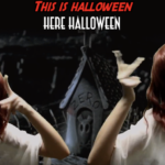 "YouTuber Gives ""This Is Halloween"" An American Sign Language Interpretation"