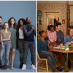 "ABC Orders More of ""A Million Little Things"" and ""The Conners"""