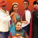 Disney Funds Philly Schools Theater Program