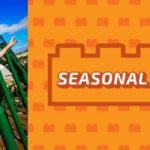 LEGOLAND Florida Resort Introduces Seasonal Play Pass for Florida Residents