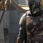 "Lucasfilm has Announced the Cast for Live-Action Star Wars Series ""The Mandalorian"""