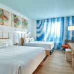 Look Inside Universal Orlando's Endless Summer Resort – Surfside Inn and Suites