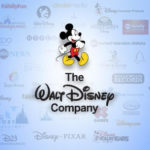 What We Learned from Disney's Annual Report