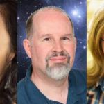 Star Wars Authors to Attend Star Wars Celebration Chicago