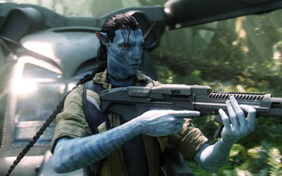 BBC Reports Possible Avatar Sequel Titles