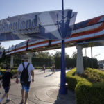 Woman Suing Disneyland Hotel Claiming She Was Bitten by Bedbugs