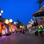 Disney Village at Disneyland Paris Resort Announces 2019 Program Lineup