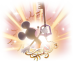 Kingdom Hearts Celebrates Mickey's 90th Birthday With Limited Time Content