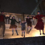"Disney Movie Review: ""Mary Poppins Returns"""