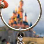 Disneyland Paris Guests Can Win Mickey 90 Charms with New PANDORA Disney App