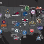 ESPN Expands NBA G League Coverage With More Than 200 Games Coming to ESPN+