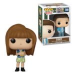 "Funko Reveals New ""Boy Meets World"" Pop! Figures Featuring Cory and Topanga"