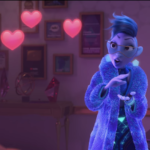 """Ralph Breaks the Internet"" Tickets on Sale, New Clip Debuts"