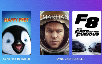 Movies Anywhere Offering Up to 3 Free Movies for Linking New Accounts