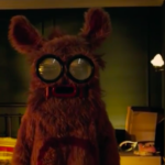 "Review – Blumhouse's ""Into the Dark: Pooka!"" on Hulu"