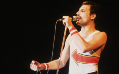 The Fascinating Connection Between Queen, Bohemian Rhapsody and Disney