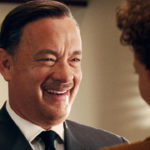 "Tom Hanks Reportedly in Talks for Live-Action ""Pinocchio"""