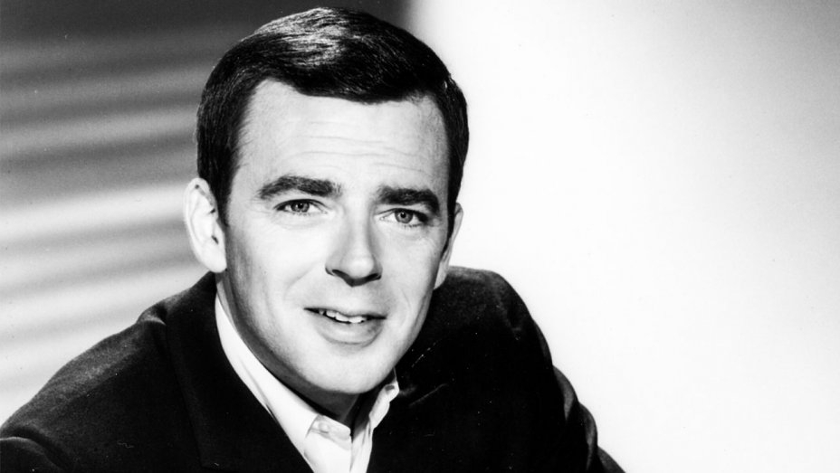 Image result for Ken Berry