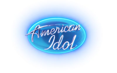 """""""American Idol"""" is Heading to Disney's Aulani Resort During its Second Season on ABC"""