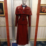 "Video: ""The Art of Mary Poppins Returns"" Props and Costume Display Opens at Disneyland"