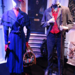 """Video: """"Mary Poppins Returns"""" Opens with Costume Displays, More at El Capitan Theatre"""