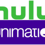 Hulu and Funimation Announce Multi-Year Partnership