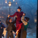 "Disney's ""Mary Poppins Returns"" Coming to the El Capitan Theatre for a Special Engagement"