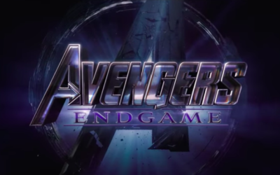 """Part of the Journey is the End — Breaking Down the """"Avengers: Endgame"""" Trailer"""