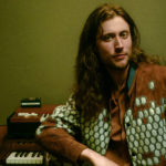 """""""Black Panther"""" Composer Ludwig Göransson To Score """"The Mandalorian"""" Series"""
