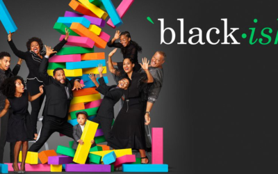 "ABC Orders Additional Episodes of 4 Comedies, Including ""black-ish"" and ""The Goldbergs"" for 2018-19 Season"