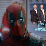 """Deadpool Defends Nickleback in New """"Once Upon a Deadpool"""" Trailer"""