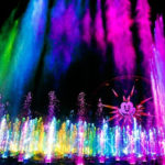 Disneyland Resort's World of Color Reportedly Won't Return Until Next Year