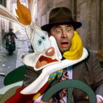 "Director Robert Zemeckis Doesn't Think Disney Will Make a ""Roger Rabbit"" Sequel"