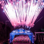 runDisney 2019-2020 Races Announced