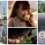 The Best Disney Parks Commercials Through the Years