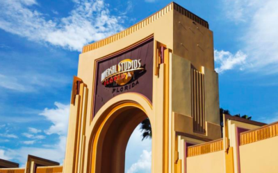 Universal Orlando Facing Lawsuit Saying They Should Provide Warning Signs in Spanish