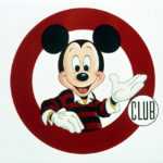 30th Anniversary Mickey Mouse Club Reunion Set for MEGACON Orlando