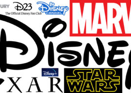 The 19 Biggest Disney Things To Look Forward To In 2019