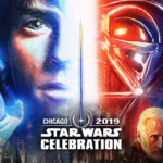 """Chewbacca Actor Joonas Suotamo and More """"Star Wars"""" Stars Headed to Star Wars Celebration in Chicago"""