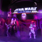 Disney Cruise Line Announces Dates for Star Wars and Marvel Day at Sea Cruises in 2020