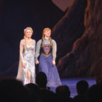 "Disney on Broadway Announces ""Women's Day on Broadway: Inspiring Changemakers"""