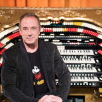 "El Capitan Theatre Hosting ""To Disney With Love"" Concert From House Organist Rob Richards"