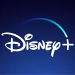 First Look at Disney+ to Happen at Investor Day this April