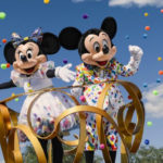 Florida Residents Can Play and Save With the Discover Disney Ticket