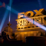 """Fox Searchlight Sets May Release Date for """"Tolkien"""""""