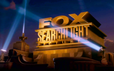 "Fox Searchlight Sets May Release Date for ""Tolkien"""