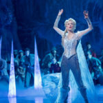 """Frozen: The Broadway Musical"" Welcomes New Cast Members Ahead of First Anniversary"