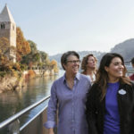 Rhone River Cruise Announced by Adventures by Disney
