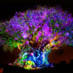 "New Tree of Life Awakening Celebrating ""The Lion King"" Coming This May"